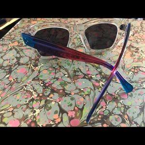 8a5b87b4171e Celine Accessories - Celine Paris Woman s Sunglass New w Tag  365.00